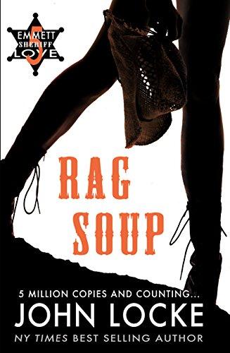 rag-soup-an-emmett-love-western-book-5