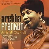 echange, troc Aretha Franklin - Save Me