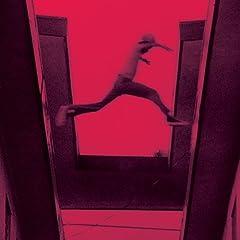Mos Def – The Ecstatic (2009)