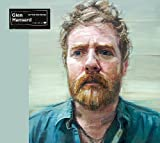Rhythm And Repose [VINYL] Glen Hansard