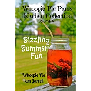 Sizzling Summer Fun (Whoo Livre en Ligne - Telecharger Ebook