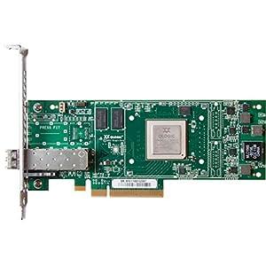 Lenovo QLogic 16 Gb FC Single-port HBA for Lenovo System x