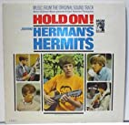 HOLD ON! (Music from the Original Sound…