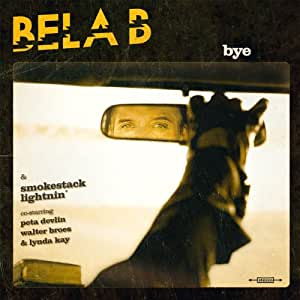 Bye [Vinyl LP] [Vinyl LP]