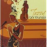 "Jazzy Bar Loungevon ""Various"""