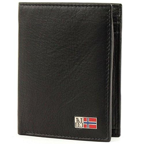 Napapijri Mandal Men's wallet 4ANN4U07-41