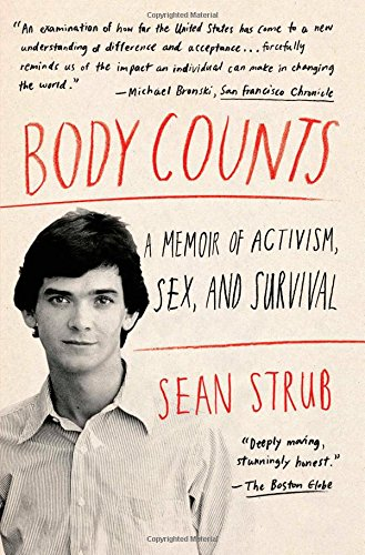 Body Counts: Fighting the 1980s' AIDs Epidemic