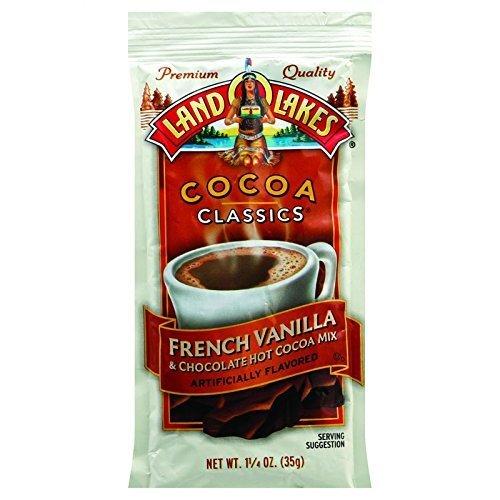 land-o-lakes-cocoa-classics-french-vanilla-chocolate-hot-cocoa-mix-125-oz-pack-of-24