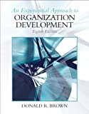 img - for Experiential Approach to Organization Development (8th Edition) book / textbook / text book