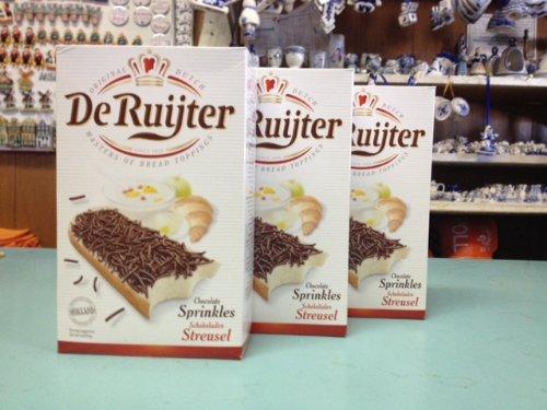 de-ruijter-chocoladehagel-puur-chocolate-sprinkels-pure-pack-of-6