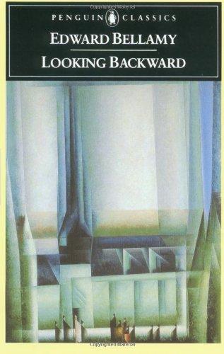 Looking Backward