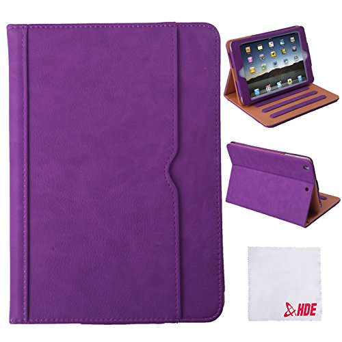 hde-magnetic-folding-ipad-mini-case-leather-flip-stand-smart-cover-microfiber-cloth-for-apple-ipad-m