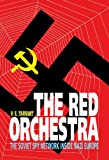 img - for Red Orchestra book / textbook / text book
