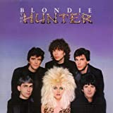 "The Huntervon ""Blondie"""
