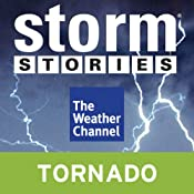 Storm Stories: Tornado Six Pack | [The Weather Channel]