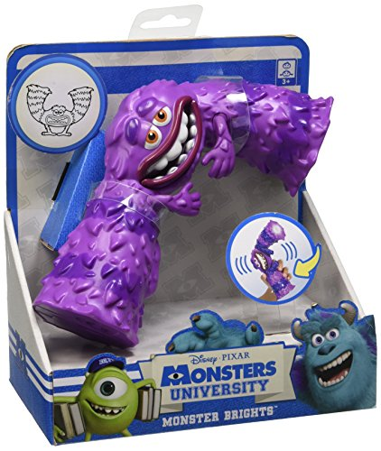 monsters-university-monster-brights-sulley