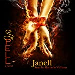 Spell: The Spell Series, Book 1 |  Janell,A'ndrea J. Wilson