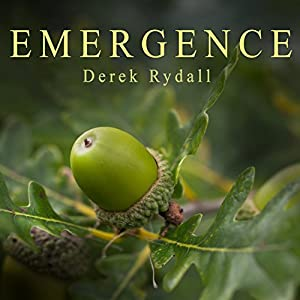 Emergence Audiobook