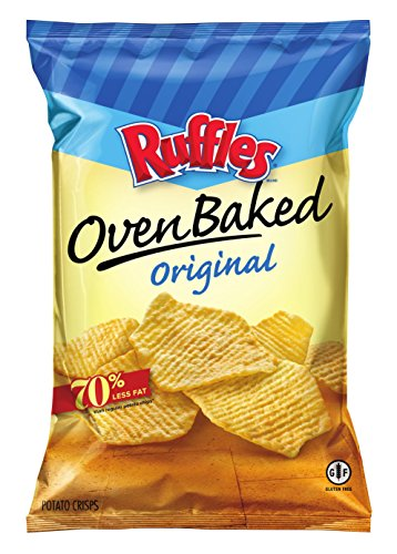 baked-lays-oven-baked-ruffles-original-625-oz