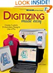 Digitizing Made Easy: Create Custom E...