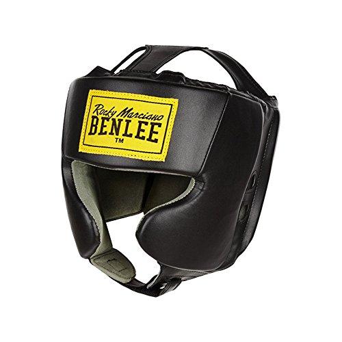 BENLEE Rocky Marciano Kopfschützer Mike