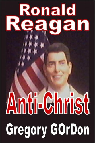 ronald-reagan-antichrist