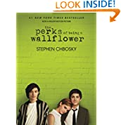Stephen Chbosky (Author)  (4735)  Download:  $6.99  2 used & new from $6.99