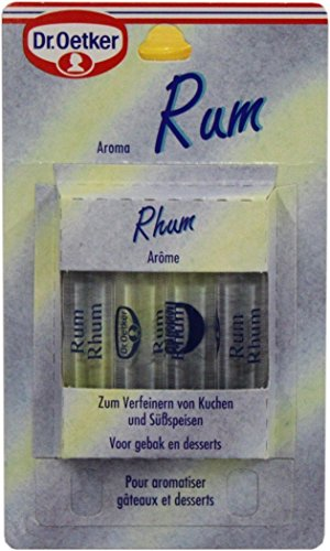 dr-oetker-rum-aroma-8-ml