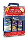 Greased Lightning Showroom Shine Essential Valeting Christmas Gift Pack