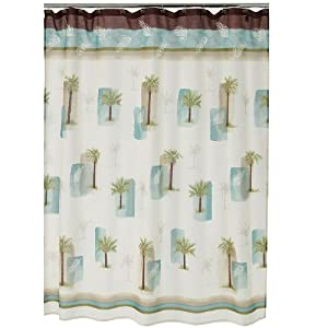 Crochet Curtains For Sale Target Shower Curtains