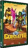 echange, troc Gormiti Saison 1 Volume 3
