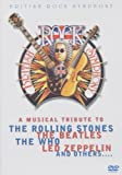 Various Artists - British Rock Symphony - British Rock Symphony