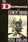 img - for The Disappearance of Edwin Drood (A Thomas Dunne Book) book / textbook / text book
