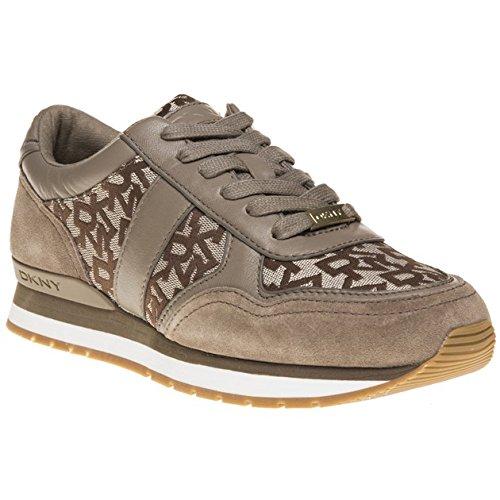 dkny-jamie-sport-mujer-zapatillas-taupe