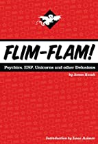 Flim-Flam!