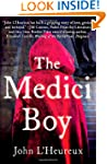 The Medici Boy