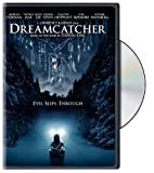 echange, troc Dreamcatcher [Import USA Zone 1]
