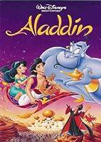 Aladdin�