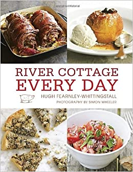 River Cottage Every Day | amazon.com