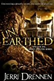 img - for Unearthed (Specter, Inc., Ghost Hunter Series Book 1) book / textbook / text book