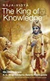 Raja-vidya, the King of Knowledge