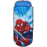 Ultimate Spiderman Junior ReadyBed®