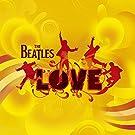 �y����w����T����z LOVE(�ʏ��) �y���T:�u�t�H�g�E�V�[�g�v(A5�T�C�Y)�z