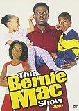 The Bernie Mac Show: Season 1 (Bilingual)
