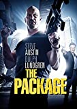 The Package [DVD]