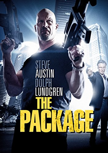 the-package-dvd