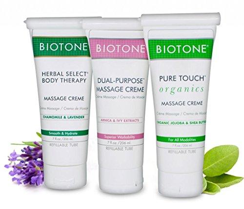 Biotone Top Picks