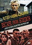 Escape from Sobibor [Import]