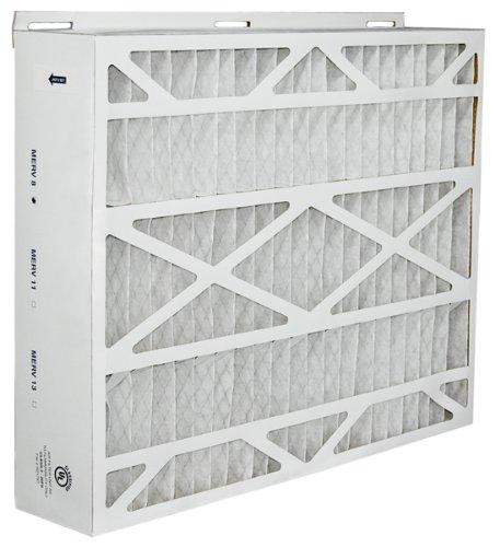 21x26x5 (20.1x25.7x5) MERV 13 American Standard Aftermarket Replacement Filter
