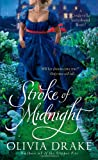 Stroke of Midnight	 by  Olivia Drake in stock, buy online here